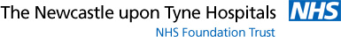 The Newcastle upon Tyne Hospitals - NHS Foundation Trust